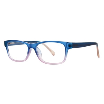 Modern Optical Everly Eyeglasses